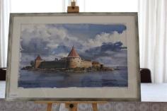 Expo-Zentsova-CR-130419-21